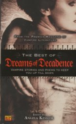 Best of Dreams of Decadence