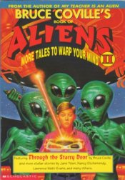 Bruce Coville's Book of Aliens II