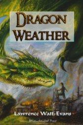 Dragon Weather