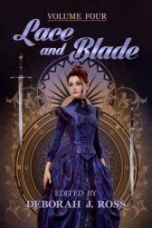 Lace & Blade 4