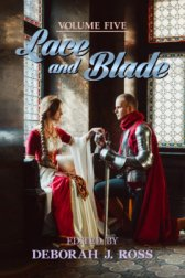 Lace and Blade Vol. 5