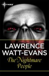 The Nightmare People (UK)