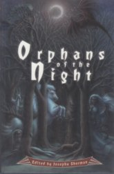 Orphans of the Night