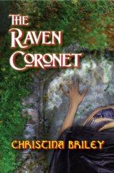 The Raven Coronet