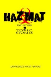 Hazmat (yellow cover)