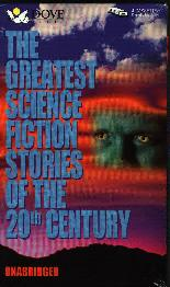 audiotape, Greatest SF of the 20th Century