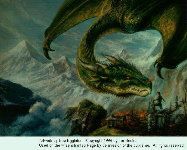 the dragon society watt evans lawrence